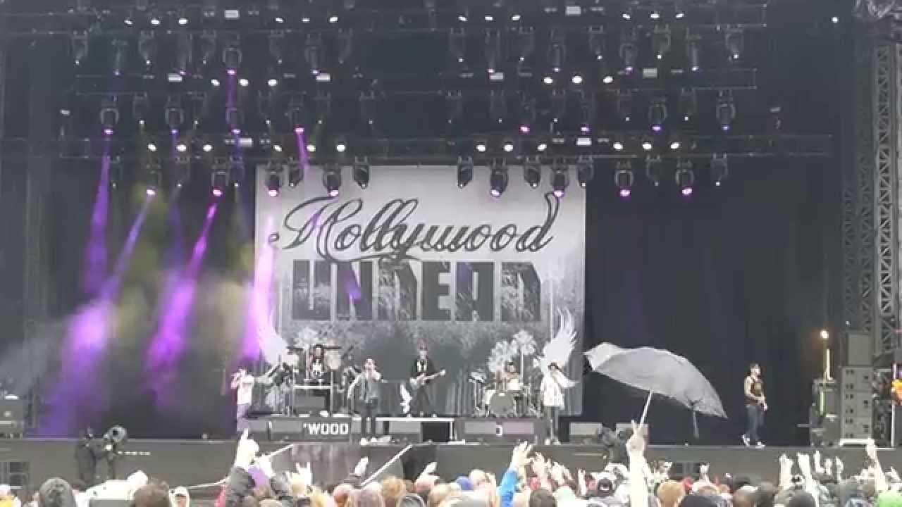 Believe hollywood undead sheet music for piano download free in.