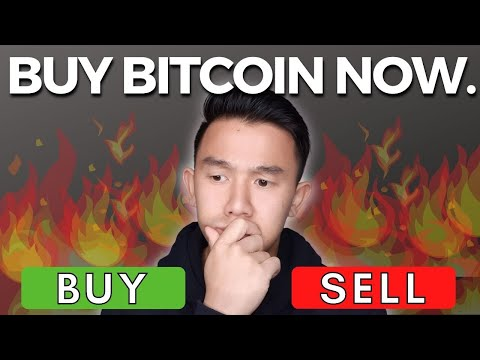 Buying Bitcoin For Beginners In Australia 2021 | Buying Crypto With Coin Spot [WITHIN 10 MINUTES]
