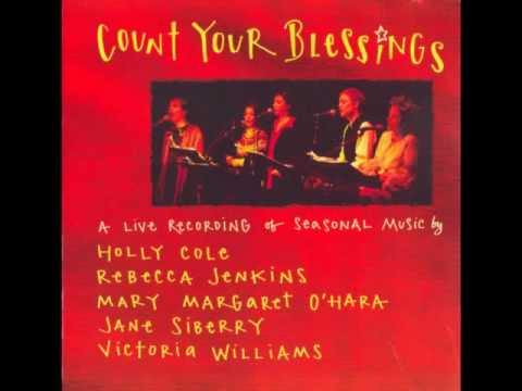 Count Your Blessings - 02 -