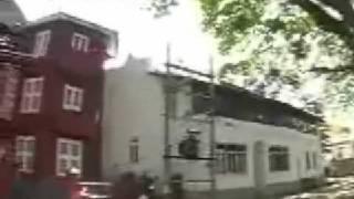 Video Koder House, Fort Cochin, India, Kerala, Kochi Tourism