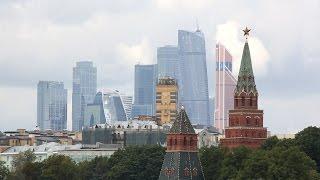 Что будет с курсом рубля после выборов? (новости)