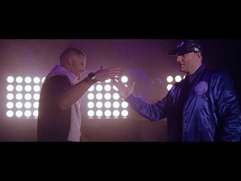Ego ft. Tomi - Ako to cítiš prod. SMiTHMUSiX  OFFICIAL VIDEO 