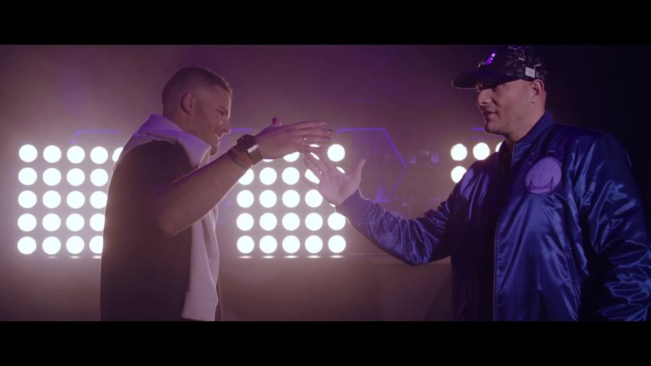 EGO ft. TOMI - AKO TO CÍTIŠ / prod. SMiTHMUSiX |OFFICIAL VIDEO|