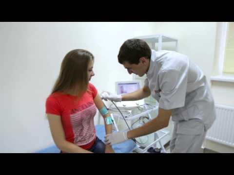 Лечение, санаторий имени . Калинина, Ессентуки, отзывы