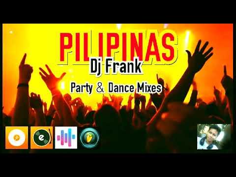 Pwede Ba -  Willie Revillame Ft. Dj Frank (Remix)