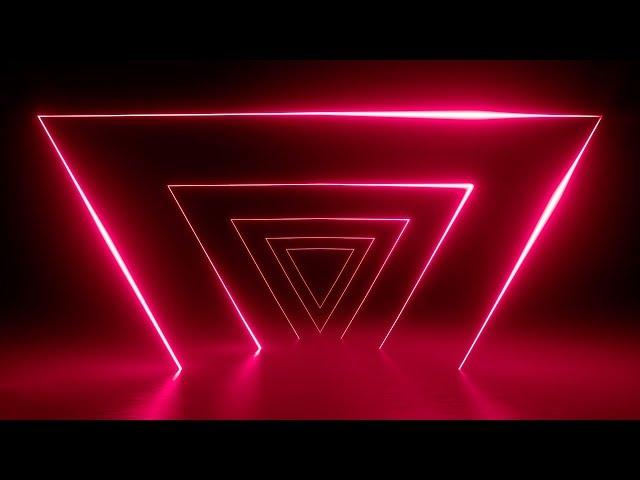 Gareth Emery - Laserface 03 (Leaving You)