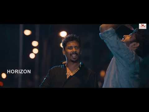 Gambler |  Malayalam Superhit Action Full Movie HD |  Malayalam Full Movie Online