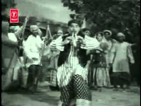 top 10 punjabi songs ever