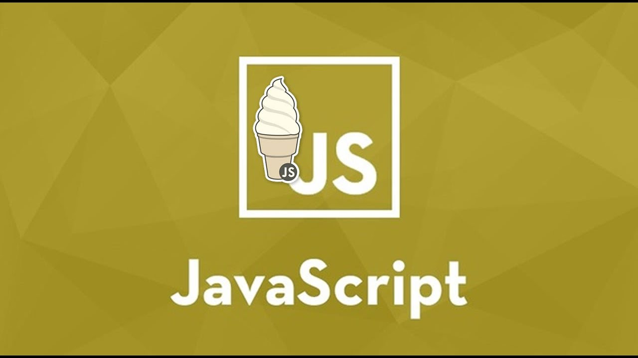 Build a Web App with Vanilla JavaScript and Web Components