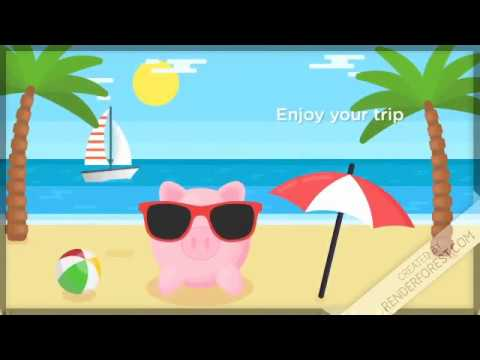 Travel Insurance with Policy Planner   Why to buy Travel insurance?   Buy Online Travel insurance