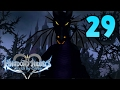 watch he video of Let's Play Kingdom Hearts Birth By Sleep Part 29: Bad Dragon