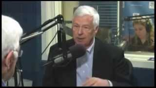 Michaud Makes False Claims (Again) on Unemployment Rate