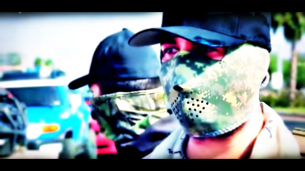 Download El P1 De La Lima - Los Alegres Del Barranco (Video) (Corridos 2020)