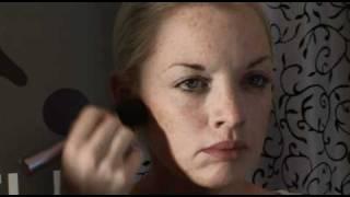 Beauty Call - Makeup Tips - Contour Face Thumbnail