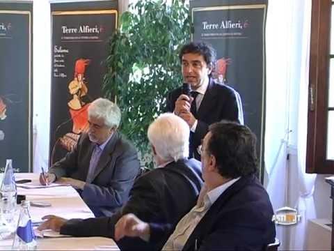 Notizie del Giorno Asti 24 Maggio 2012