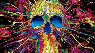 Ace Ventura, Astrix, Berg, Blastoyz, Liquid Soul - Subsp4ce set #2