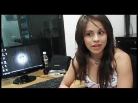 La otra cara de Paola Longoria