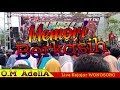 #O.M. Adella Terbaru   Memori Berkasih Mas Fendik O.M ADELLA Live WONOSOBO