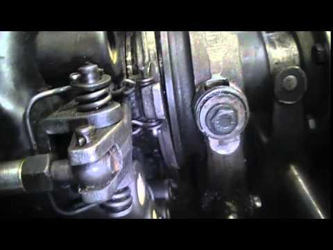 hqdefault Nissan Fuel Pump Diagram on