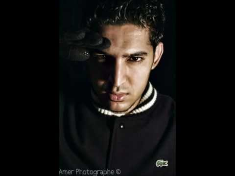 Mehdi K-Libre ----- Sir 3allah
