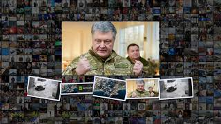 Стенания без содержания в Киеве опасаются утраты документов о принадлежности Крыма Укра