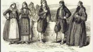Greek folk song from Samos.mp3