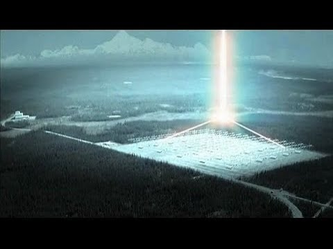 U.S. Air Force and DARPA Admits to the Use of HAARP to Appropriations SubCommittee
