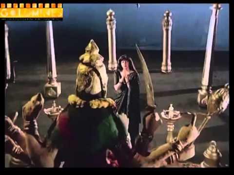 Ayi bahar- Pyar hua chori chori- Mithun