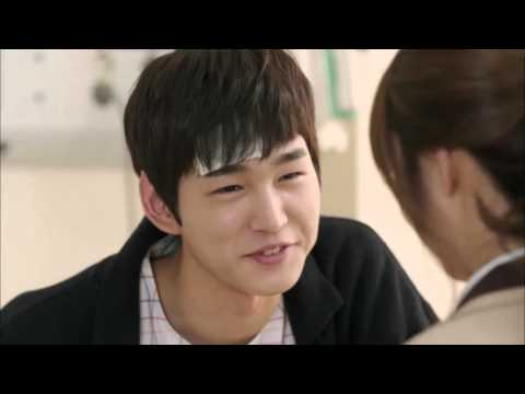 Sassy Go Go / Cheer Up FMV ; Best Friend
