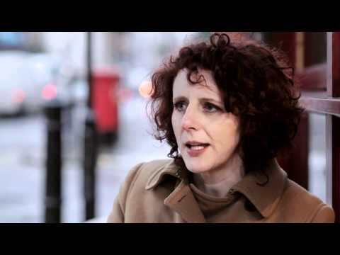 Maggie O Farrell