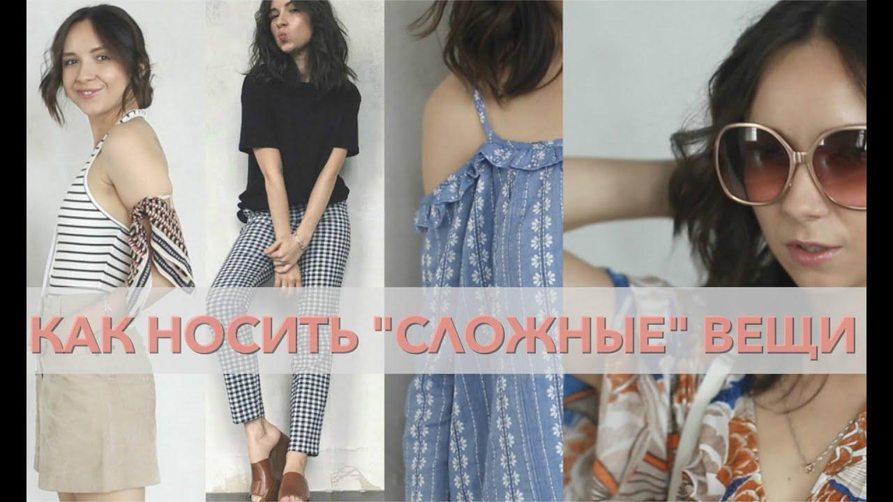 Большой выбор женских халатов в интернет-магазине wildberries. Ru. Бесплатная доставка и постоянные скидки!