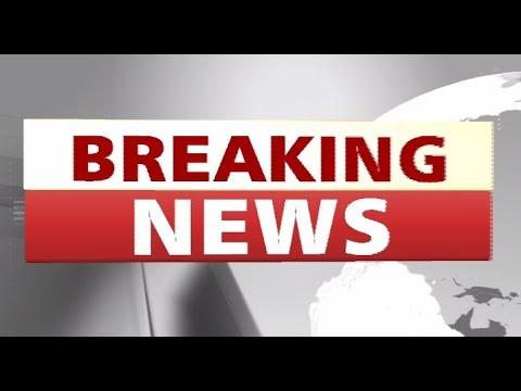 बिहार, झारखण्ड, राजस्थान व देश एवं विदेश की खबरें |Breaking News Headlines |