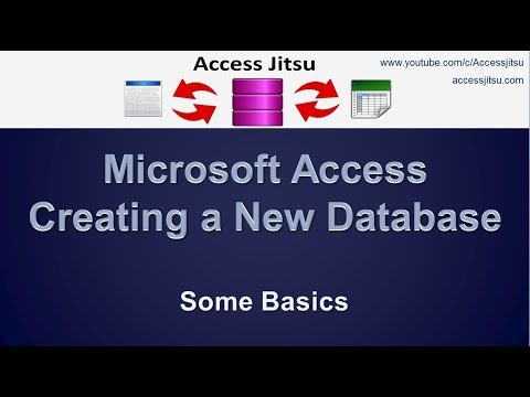 creating-a-new-microsoft-access-database