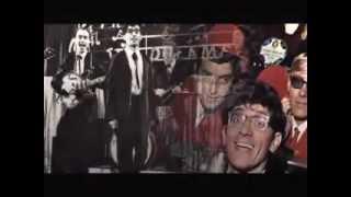 Freddie & The Dreamers - Turn Around