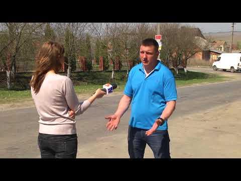 TV7plus: Вибори до ОТГ: чого очікує громада?
