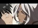 Urd - Ah! My Goddess! (Aa! Megamisama!)