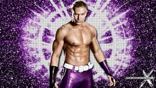 "WWE NXT: ""#MMMGORGEOUS"" ► Tyler Breeze 3rd Theme Song"