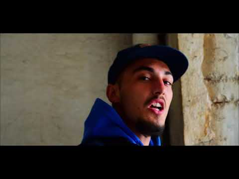 E-rror - Fără teamă (FREESTYLE) [Official Video] from YouTube · Duration:  3 minutes 23 seconds