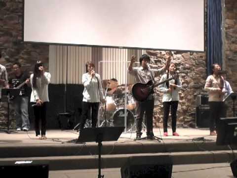Praise and Worship ( BCC )Church