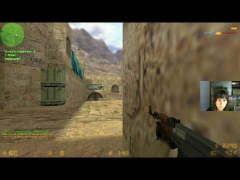 Игры на двоих онлайн играть бесплатно на Game Game