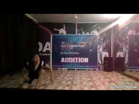 JAG SOONA SOONA LAGE AUDITION Priya Sharma ( OM SHANTI OM ) RAHAT FATEH ALI KHAN , RICHA SHARMA,