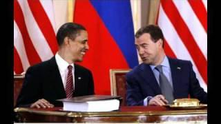 NATIONAL ANTHEM OF RUSSIA ★ ГИМН РОССИЙСКОЙ ФЕДЕРАЦИИ ★ LYRICS