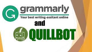 47+ Cara Menggunakan Grammarly mudah