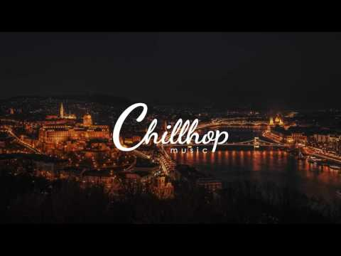 Brock Berrigan - Postcard from Budapest
