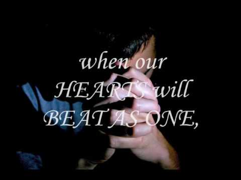 my prayer by Devotion