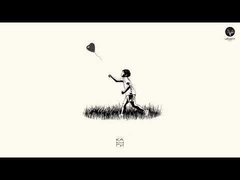 Канги — Возьми сердце моё