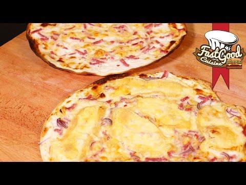 recette-de-la-tarte-flambée---flammekueche-en-alsacien
