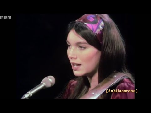 """Emmylou Harris Interview 