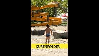 Camping de kurenpolder te Hank, zomervakantie 2017 - Familie Vloggers # 20