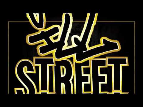 ILL Street Session February 2018